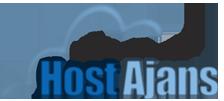 Host Ajans Internet ve Hosting Hizmetleri