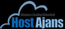 HOSTAJANS, Linux Hosting, Domain Tescil